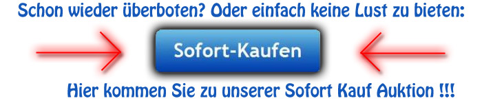 http://products-4-you.de/bilder/ar2079/sofortkauf.jpg