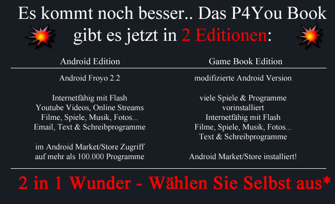 http://products-4-you.de/bilder/netbook/neu/editionen.jpg