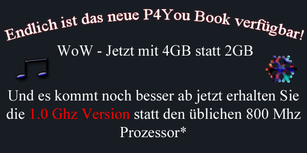 http://products-4-you.de/bilder/netbook/neu/endlich.jpg
