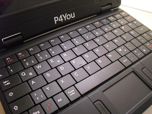 http://products-4-you.de/bilder/netbook/tastaturr.jpg
