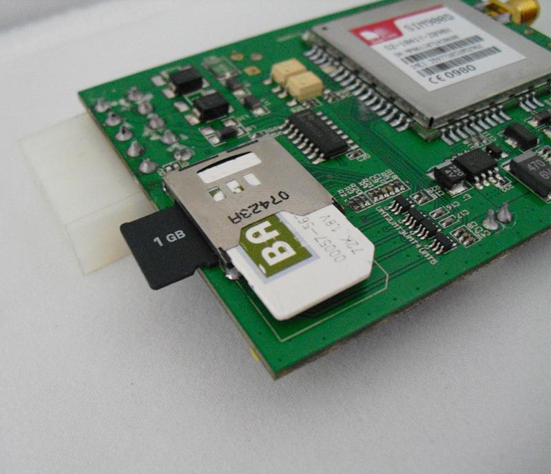 gps tracker tk103 2 v5 peilsender tracker ortungssystem. Black Bedroom Furniture Sets. Home Design Ideas